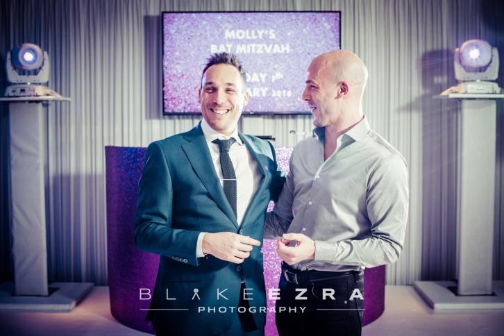 BLAKE_EZRA_BLOG_MOLLY_0027
