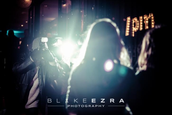 BLAKE_EZRA_BLOG_MOLLY_0046