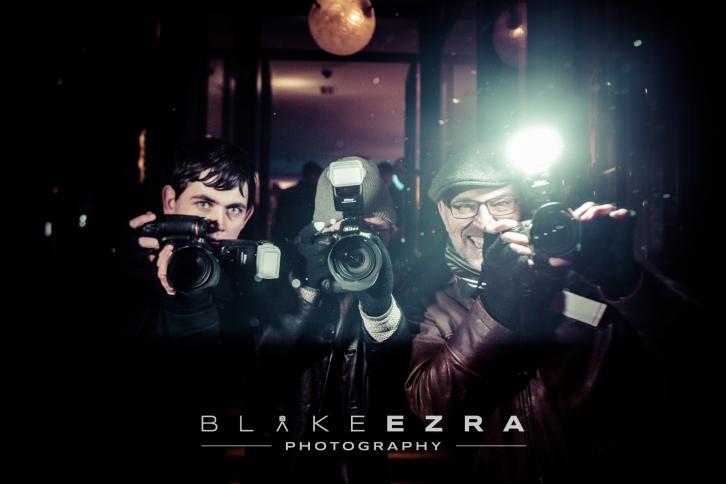 BLAKE_EZRA_BLOG_MOLLY_0047