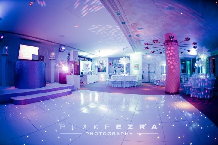 BLAKE_EZRA_BLOG_MOLLY_0050