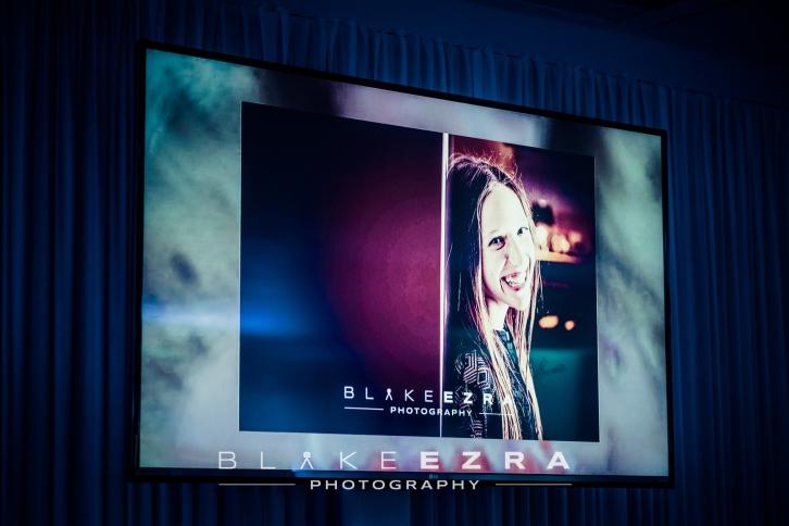 BLAKE_EZRA_BLOG_MOLLY_0061