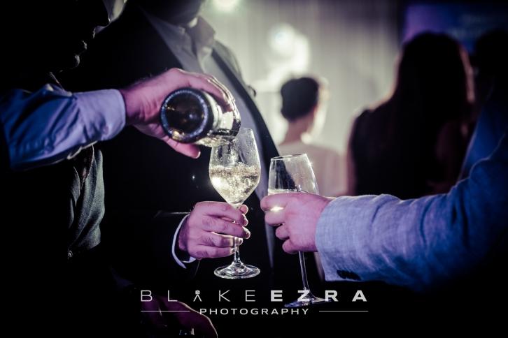 BLAKE_EZRA_BLOG_MOLLY_0092