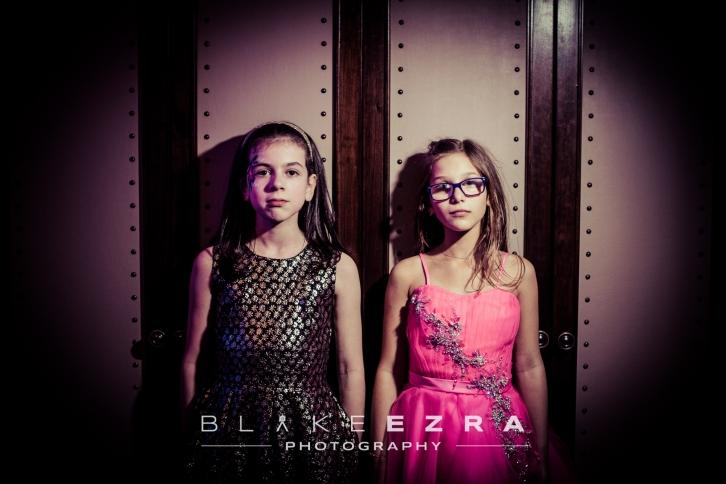 BLAKE_EZRA_BLOG_MOLLY_0095