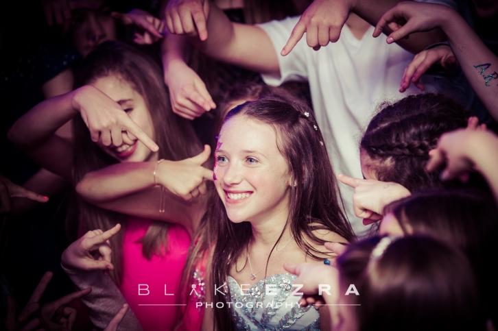 BLAKE_EZRA_BLOG_MOLLY_0099