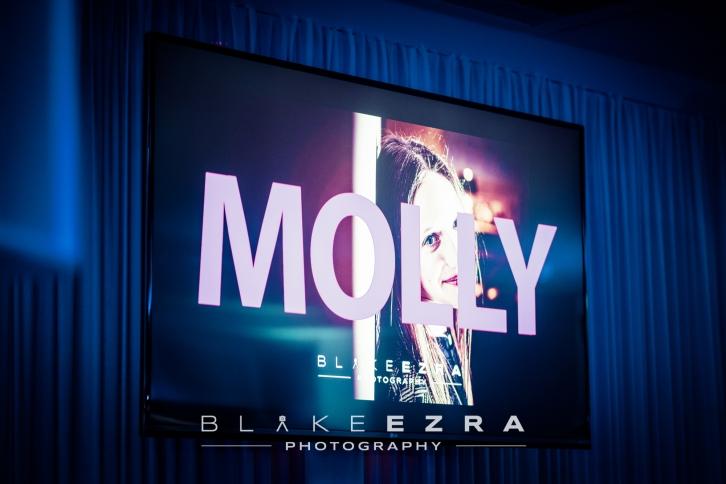 BLAKE_EZRA_BLOG_MOLLY_0108