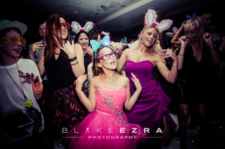 BLAKE_EZRA_BLOG_MOLLY_0137