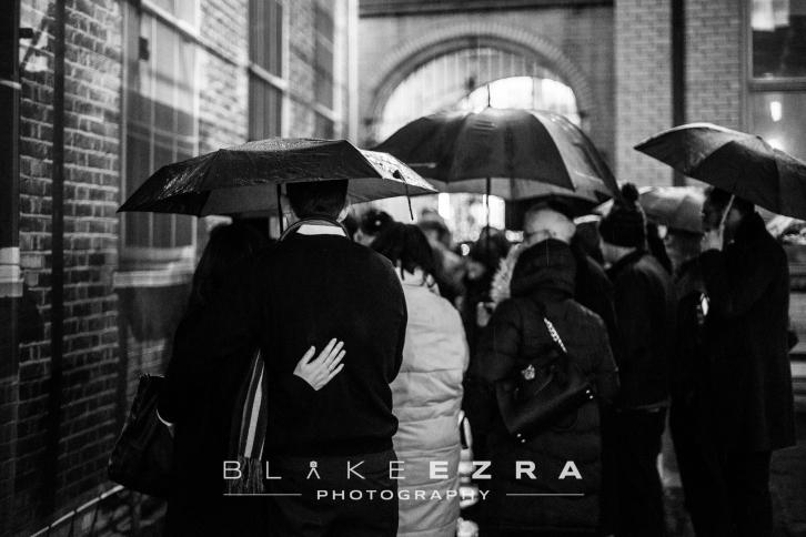 BLAKE_EZRA_BW_BEVIS-12