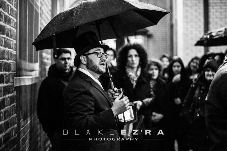 BLAKE_EZRA_BW_BEVIS-13