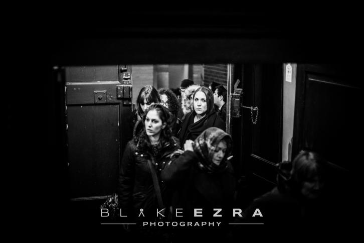 BLAKE_EZRA_BW_BEVIS-15