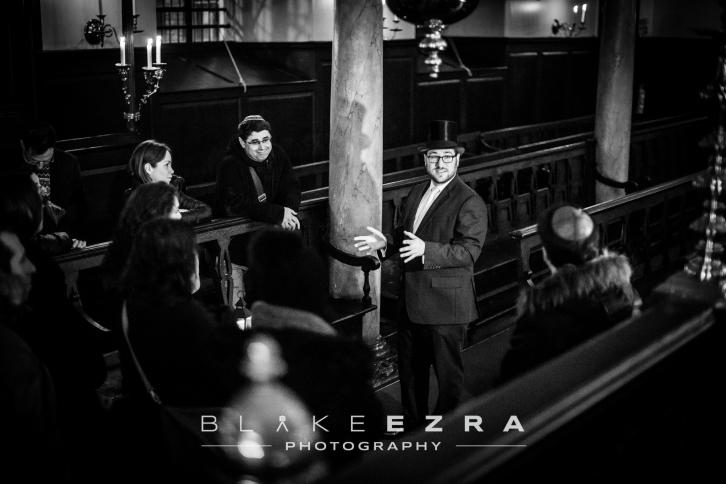 BLAKE_EZRA_BW_BEVIS-22
