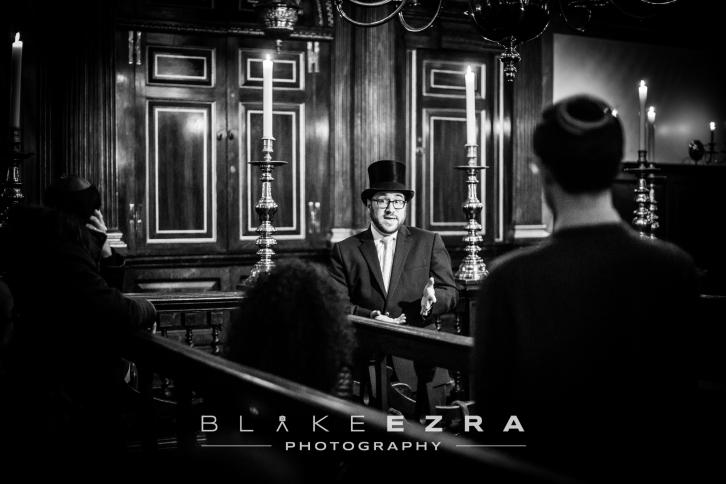 BLAKE_EZRA_BW_BEVIS-27