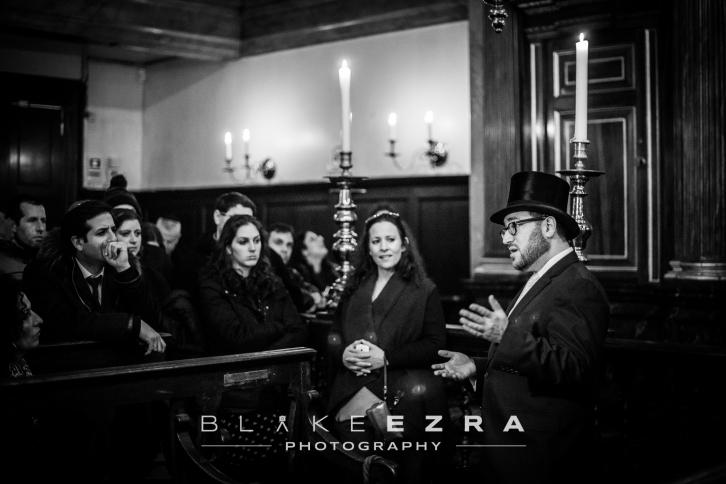 BLAKE_EZRA_BW_BEVIS-28