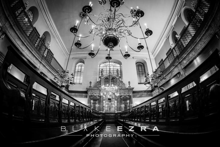 BLAKE_EZRA_BW_BEVIS-29