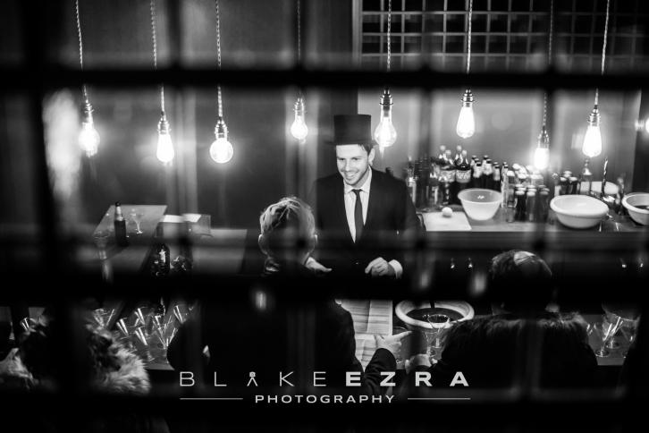 BLAKE_EZRA_BW_BEVIS-30