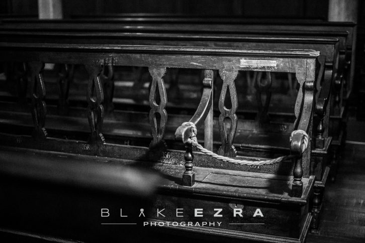 BLAKE_EZRA_BW_BEVIS-32