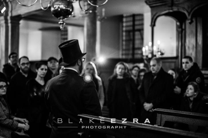 BLAKE_EZRA_BW_BEVIS-37
