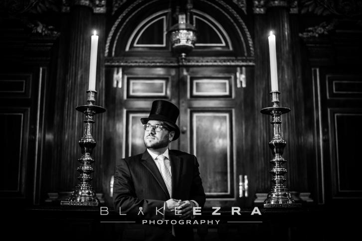 BLAKE_EZRA_BW_BEVIS-5