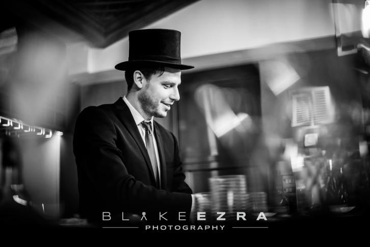 BLAKE_EZRA_BW_BEVIS-6