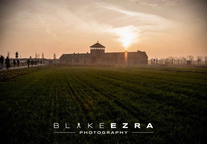 12.11.2013 BLAKE-EZRA PHOTOGRAPHY LTD Images from Holocaust Education Trust (Lessons From Auschwitz - Kent and Sussex) Strictly no forwarding or third party use. © Blake Ezra Photography.