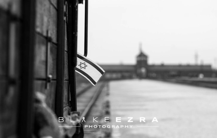 01.05.2013 © Blake Ezra Photography. Images from Holocaust Education Trust (Lessons From Auschwitz- Leeds and Humber Group) trip to Auschwitz on 1st May 2013. www.blakeezraphotography.com. Strictly no forwarding or third party use. © Blake Ezra Photography.