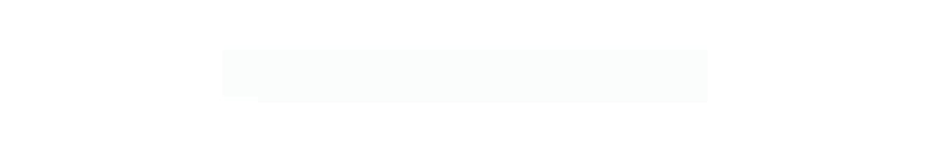 Blake Ezra Photography