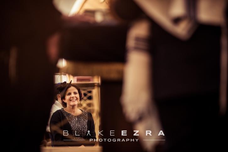 BLAKE_EZRA_ALBERT_LOWRES_175