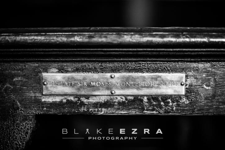 blake_ezra_bw_bevis-33