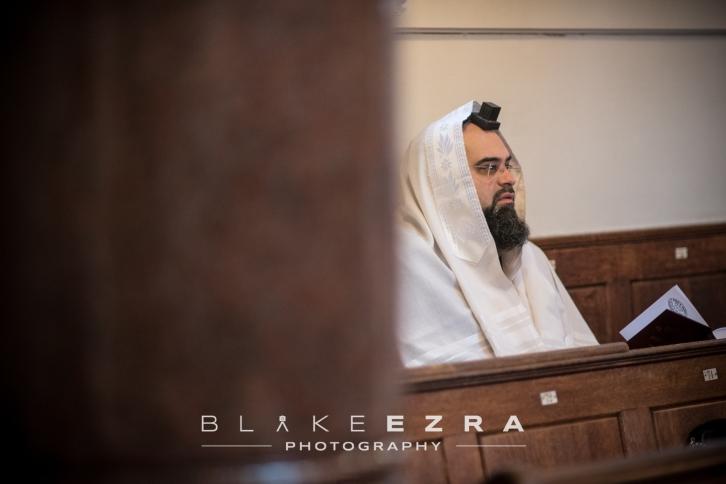 BLAKE_EZRA_CONFERENCE_0008