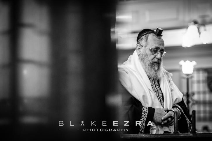 BLAKE_EZRA_CONFERENCE_0017