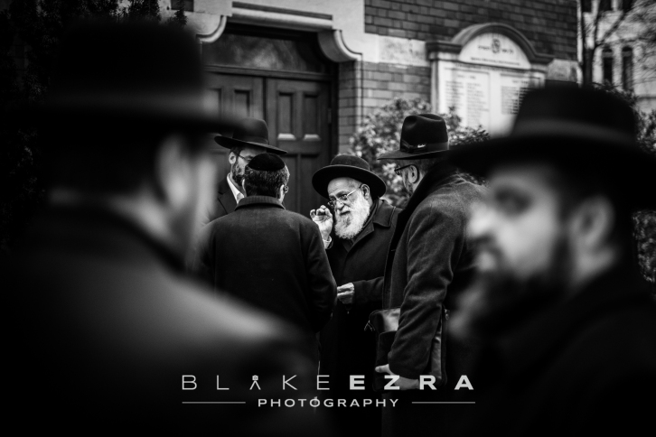 BLAKE_EZRA_CONFERENCE_0131