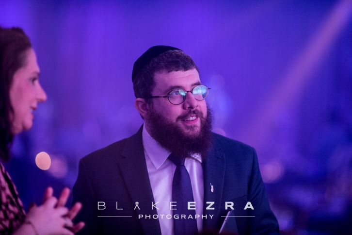 BLAKE_EZRA_HORWICH_LOWRES-10