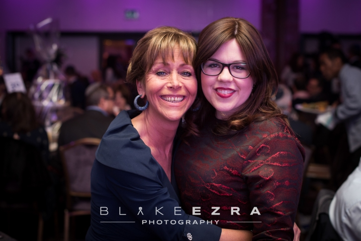 BLAKE_EZRA_HORWICH_LOWRES-100
