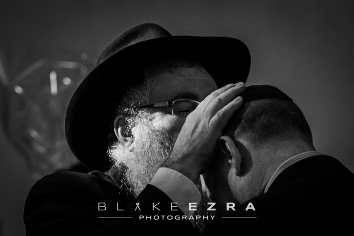 BLAKE_EZRA_HORWICH_LOWRES-103