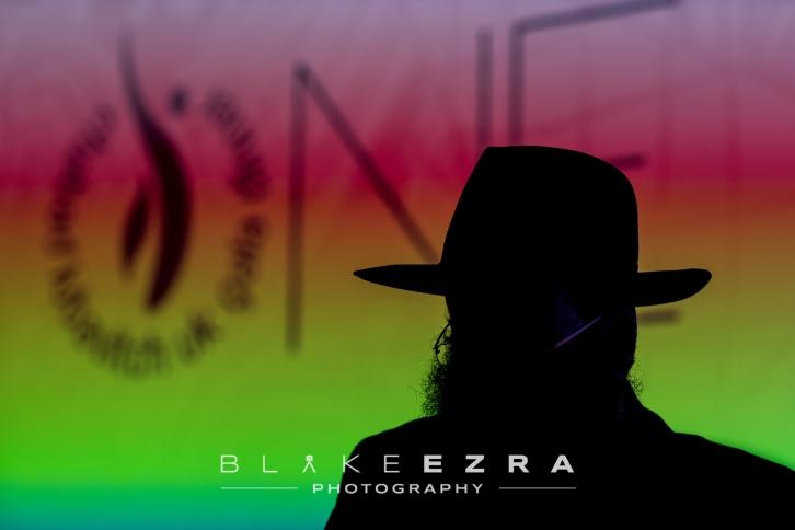 BLAKE_EZRA_HORWICH_LOWRES-107