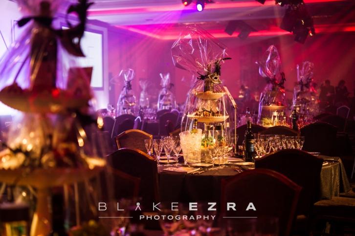 BLAKE_EZRA_HORWICH_LOWRES-12