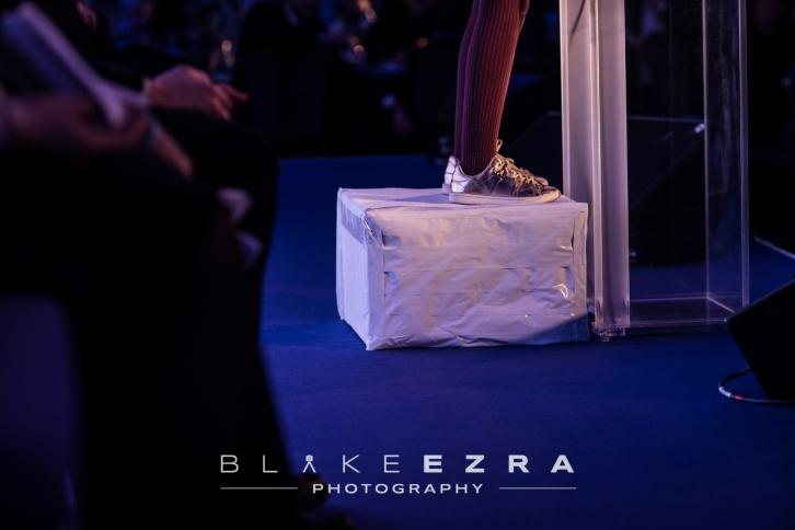BLAKE_EZRA_HORWICH_LOWRES-122