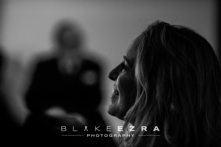 BLAKE_EZRA_HORWICH_LOWRES-137