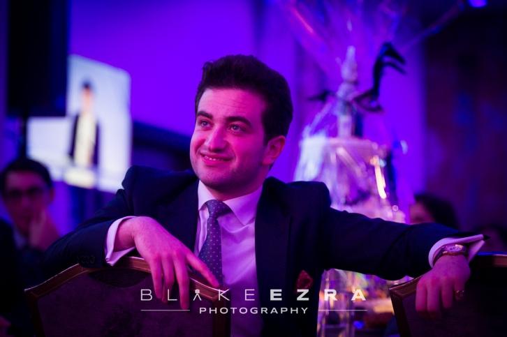BLAKE_EZRA_HORWICH_LOWRES-139