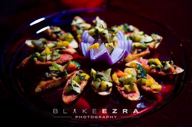 BLAKE_EZRA_HORWICH_LOWRES-18