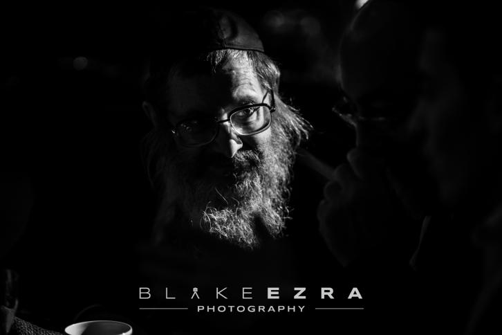 BLAKE_EZRA_HORWICH_LOWRES-193