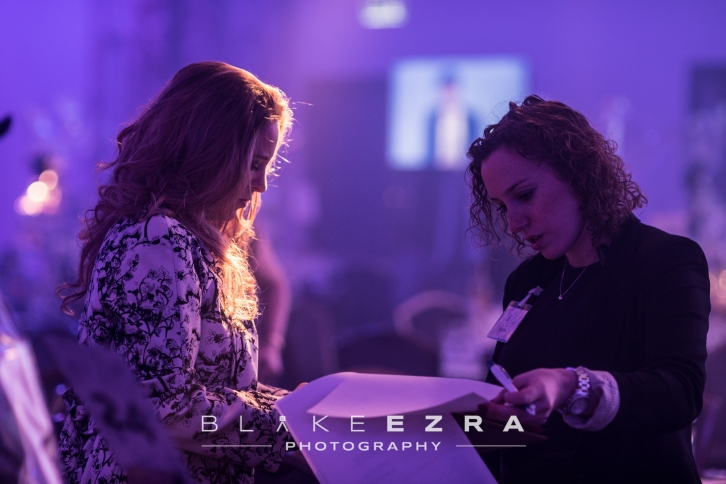 BLAKE_EZRA_HORWICH_LOWRES-4