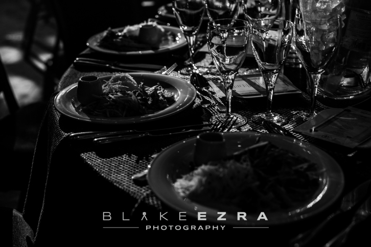 BLAKE_EZRA_HORWICH_LOWRES-43