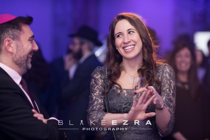BLAKE_EZRA_HORWICH_LOWRES-45