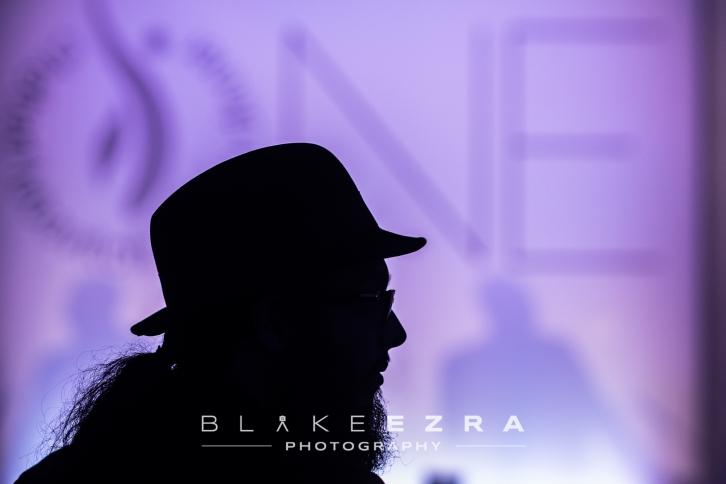 BLAKE_EZRA_HORWICH_LOWRES-5