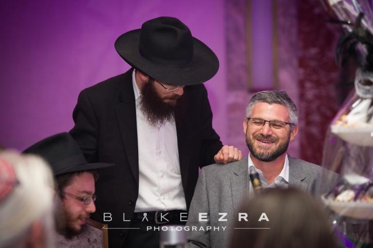 BLAKE_EZRA_HORWICH_LOWRES-61