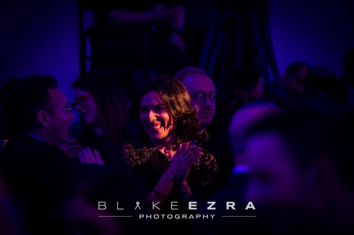 BLAKE_EZRA_HORWICH_LOWRES-77