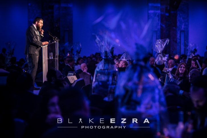 BLAKE_EZRA_HORWICH_LOWRES-78