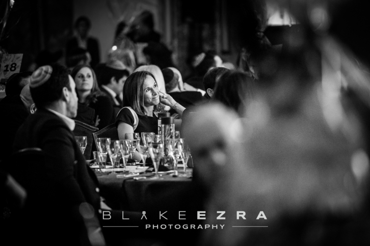 BLAKE_EZRA_HORWICH_LOWRES-85