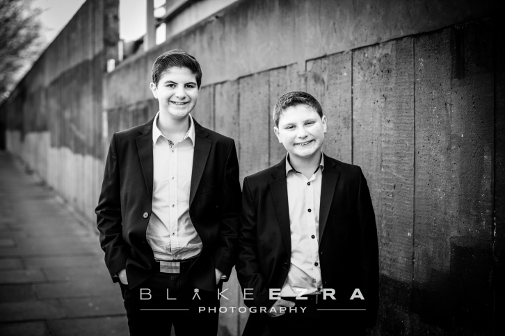 (C) Blake Ezra Photography 2015-2016