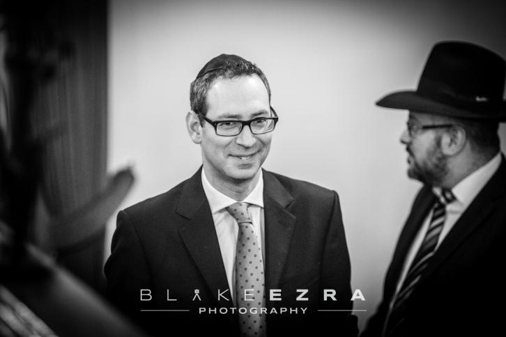 BLAKE_EZRA_RISHON_LEZION_004